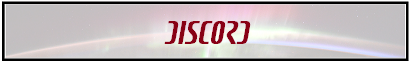 miniDiscord