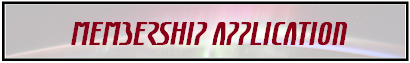 minisurvey