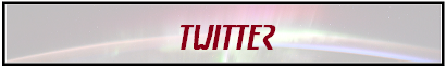 miniTwit