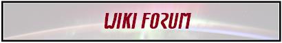 miniWiki.png