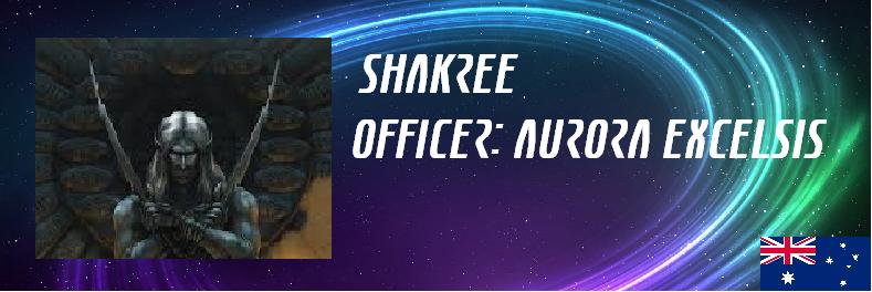 Shakree.png